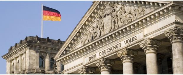 Quels sont les brokers les plus fiables en Allemagne ?