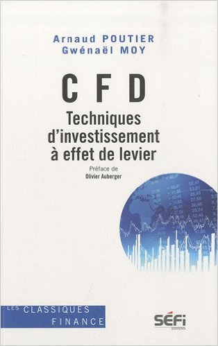 cfd-levier