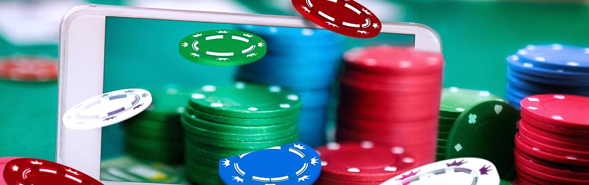 conseils casino en ligne